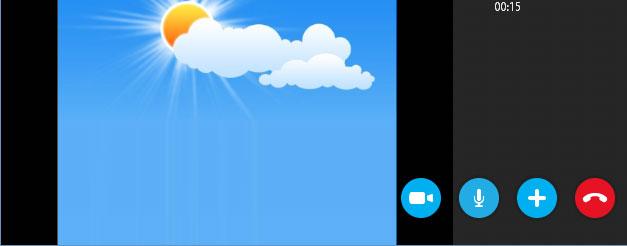 Перекрывающая тень убрана в 7.28