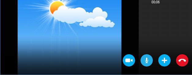 Перекрывающая тень в 7.27